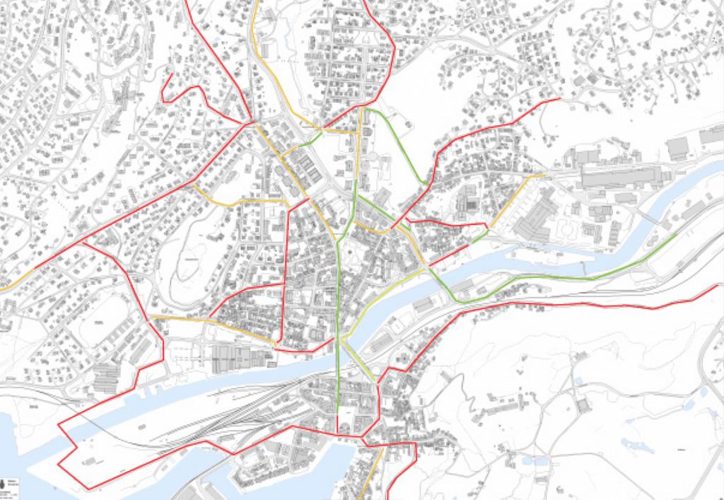 Skjermbilde 2017-03-04 kl. 17.01.31
